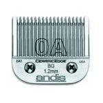 Andis CeramicEDge Hair Clipper Blade Size 0A 64470