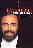 Pavarotti - The Recital