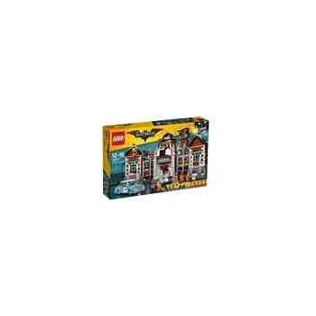Lego 70912 Arkham Asylum