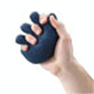 (Medical Line Finger Contracture Cushions 4