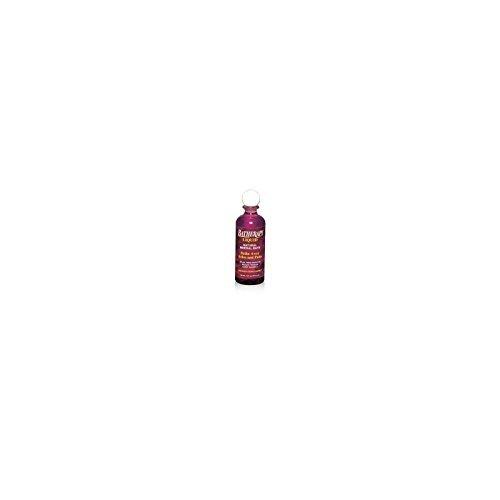 Queen Helene Batherapy Liquid - Lavender - 16 oz - (Batherapy Lavender Liquid)
