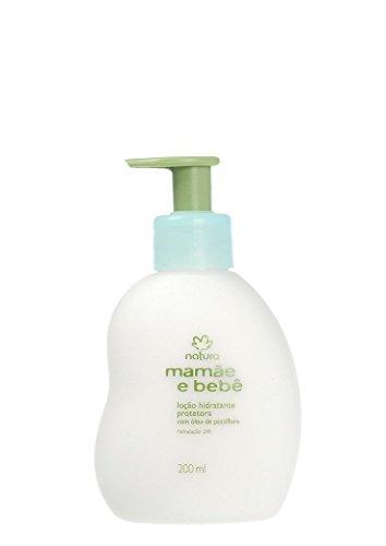 linha-mamae-bebe-natura-locao-hidratante-protetora-com-oleo-de-passiflora-flor-de-maracuja-200-ml-na