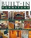 Built-In Furniture, James L. Tolpin, 1561586374