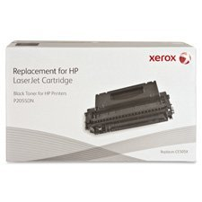 Xerox 6R1490 Remanufactured High Yield Toner Cartridge Al...