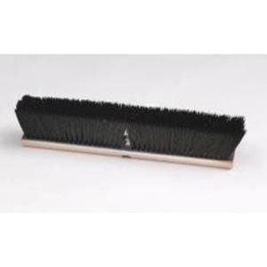 - Laitner Brush 213 Push Broom Head