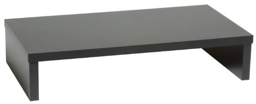 Amazon Com Ofc Express Monitor Stand Tv Stand 20 5 X 11 X 5 25