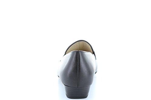 Ara Scarpe Col 43063 12 01 Nero Tacco Donna twqrtzO1