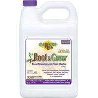 ROOT & GROW ROOT STIMULATOR CONCENTRATE - (Stimulator Gallon)