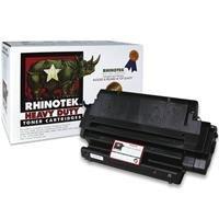 RHINOTEK TBCE390A-RT ()
