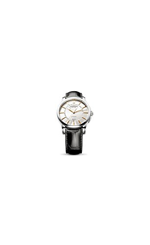 maurice-lacroix-pontos-day-date-pt6158-ss001-19e