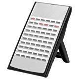 NEC SL1100 SL1100 60-Button DSS Console (Black)