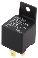 Crane Cams RELAY BOSTER CRANE Electrical Other- 8-3000
