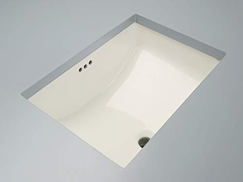 Sink Biscuit Undermount (Mirabelle MIRU1812 18-11/16