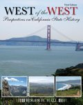 The West of the West, Roger Hall, 1465211349