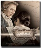 Love Letters of Joseph and Emma, Smith, Joseph and Smith, Emma Hale, 1598117181