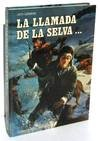 la-llamada-de-la-selva-y-colmillo-blanco-spanish-tranlation-of-the-call-of-the-wild-white-fang