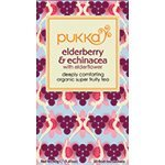 pukka-organic-herbal-teas-elderberry-echinacea-with-elderflower-winter-wellness-teas-20-tea-sachets-