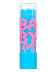 Maybelline Baby Lips Tinted Lip Balm - 8