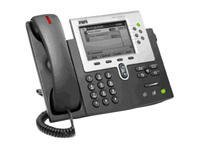 cisco-cp-7961g-ge-unified-ip-phone