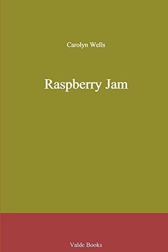 (Raspberry Jam)