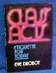 Class Acts, Eva Drobot, 0380682702