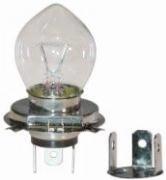 N2 607-2601 Headlight Bulb