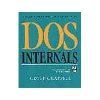 DOS Internals