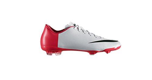 Nike Mercurial Glide Iii Fg Tacchetti Da Calcio