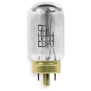 Projector Light Lamp Bulb DEK/DFW/DHN 500W - Projector 500w Lamp Bulb