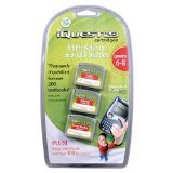 - iQuest Cartridge - 6th Through 8th Grades