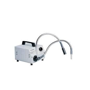 Cole-Parmer Fiber Optic Illuminator, 115 VAC