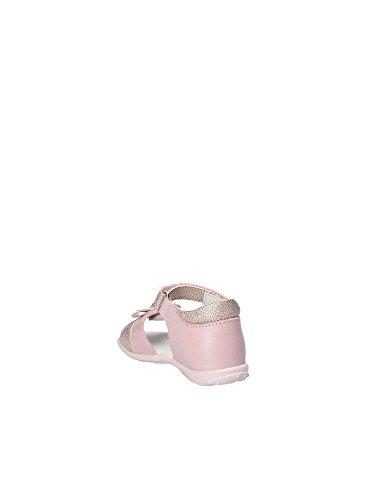 Primigi 1407111 Sandalo Velcro Kid Pink SOBm4anJA