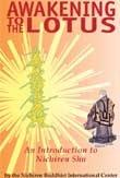 Awakening to the Lotus: An introduction to Nichiren Shu