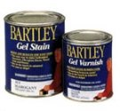 bartleys-gel-stain-1-2-pint-mission-cherry