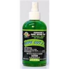wipe-out-1-terrarium-cleaner-875oz