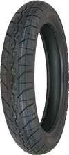 Shinko 230 Series Tour Master Front Motorcycle Tire 110/90-19 XF87-4163