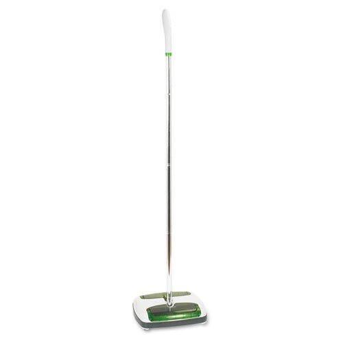 (Scotch-Brite Quick Floor Sweeper, 46