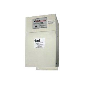 JT240451D - Low Voltage Power Transformer Class 2 Unit 240W 12V by Tivoli