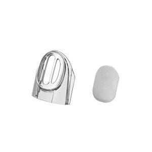 fisher-paykel-pilairo-q-elbow-cover-diffuser-10-pack