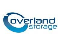Storage Connectivity Kit - Overland Storage OV-SAS901711 LTO5 Sas Connectivity Kit