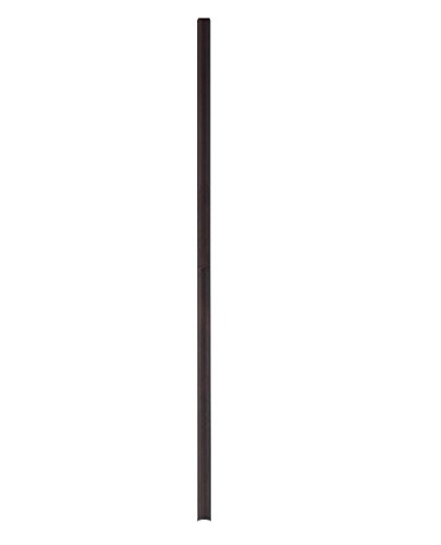 (Savoy House 7-EXTLG-13 Extension Rod, Choose Finish: English Bronze)