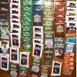 Rookies HQ 50 Original Unopened Packs of New & Vintage Baseball Cards (1986-2010) PLUS Pack 100 Soft Sleeves ()