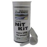 Nit Kit Lice - 8