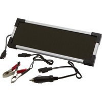 Strongway-Amorphous-Solar-Panel-Battery-Maintainer-Kit-2-Watts