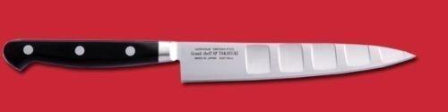 sakai-takayuki-japanese-dimple-knife-grand-chef-sp-bohler-uddeholm-sweden-steel-10202-petty-knife-12