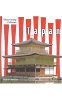 Japan (Discovering Cultures) pdf