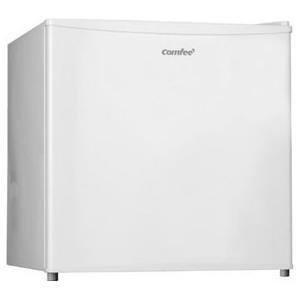 COMFEE Congelatore Verticale HS52LN1 Classe A+ Capacità Netta 32 Litri Colore Bianco Comfee' .