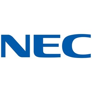 NEC Display SP-M40B 15 W RMS Speaker - 8 Ohm - (Nec Display Solutions Speakers)
