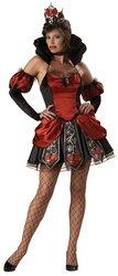 Queen Of The Broken Hearts (Queen Of Broken Hearts Sm Costume Item - Incharacter)