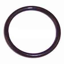 Makita 213218-6 O Ring 16 Af502 Hr2811F